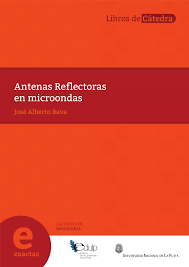 antenas reflectoras en microondas pdf download available
