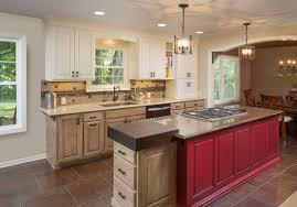 denise grothouse 8 19 wood countertop butcherblock and bar