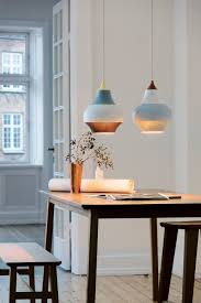 Contemporary Light Fixtures For Dining Room by What U0027s Hot On Pinterest 5 Contemporary Lamps That Are On Fire