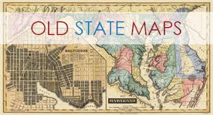 historic maps of florida maps historic maps antique maps map reproductions