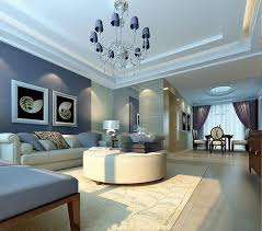 choosing colours for your home interior choosing living room colors adorable blue popular living room
