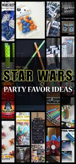 wars party favors best 25 wars party favors ideas on wars