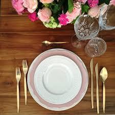 tableware rental sangria catering bar bali wedding catering in bali bridestory