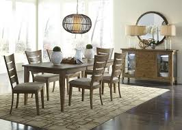 Best Dining In Style Images On Pinterest Dining Sets Aurora - Dining room furniture michigan