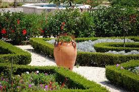 Bermuda Botanical Gardens Botanical Gardens