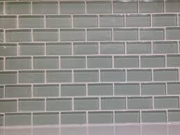 home depot kitchen tile backsplash 35 things that you never expect on home depot stick on backsplash