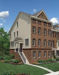 mi homes design center easton hd wallpapers mi homes design center easton hdandroiddihcmobilec cf
