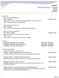 modern resume template free 2016 turbo good job resume format resumes free sle formal exles of for