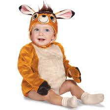 Giraffe Halloween Costumes Baby Costumes Role Play Disney Baby