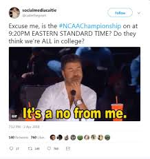 Michigan Memes - best memes from villanova s ncaa title win over michigan houston