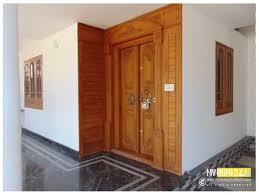 main entrance door design single door designs for indian homes wooden images exquisite