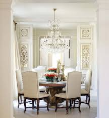 american homes interior design classic american homes nevada in regaling classic american homes