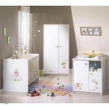 chambre bebe complete discount decoration chambre bebe etoile lovely decoration chambre bebe