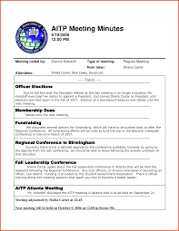 meeting minutes format sharepoint meeting manager meeting minute