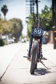 115 best custom bikes images on pinterest biking cafes and auto