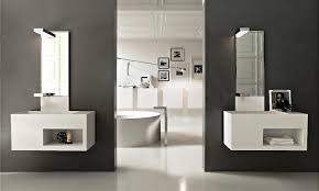 contemporary bathroom vanity ideas wall mounted bathroom vanity ideas radionigerialagos