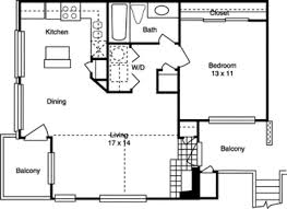 3 bedroom apartments in irving tx 3 bedroom apartments irving tx