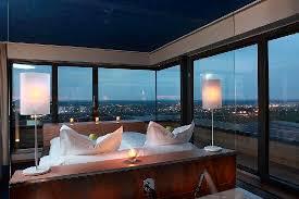 chambres d hotes luxembourg the seven hotel esch sur alzette luxembourg voir les tarifs et