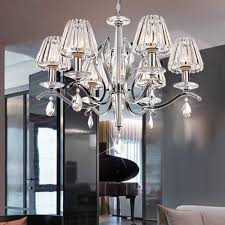 Chandelier Lamp Shades Commercial Lamp Shade Commercial Lamp Shade Suppliers And