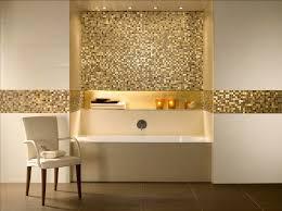 Unique Bathroom Floor Ideas Bathroom Bathroom Remodeling Ideas You Bathroom Designs
