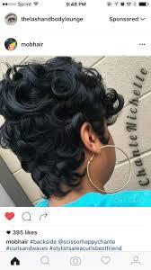 1074 best hair laid u0026 slayed images on pinterest hairstyles