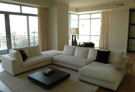 Rug In Living Room Sofa Elegant Rugs For Sectional Sofa Glamorous Microfiber Couch