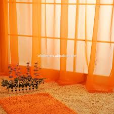 sheer curtain sheer curtain suppliers and manufacturers at