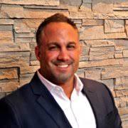 Dr Barnes Chiropractic Heberle Chiropractic Chiropractors 243 Center St Canandaigua