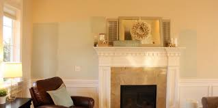 living room living room paint color amazing living room paint