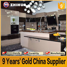 frosted glass kitchen cabinet doors frosted glass kitchen cabinet frosted glass kitchen cabinet doors frosted glass kitchen cabinet doors suppliers and manufacturers at alibaba com