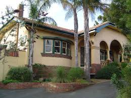 Adam Style House 33 Best Chapter 6 Housing Styles Images On Pinterest House
