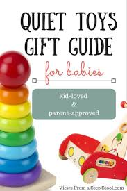 74 best gifts for a 6 month old baby in 2017 images on pinterest