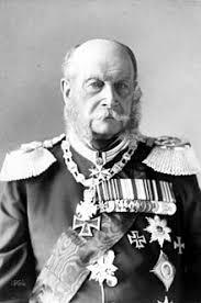 Kaiser Le Du Royaume Uni 1840 1901 Wikipédia