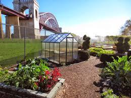 Urban Gardening New York Garden Glamour By Duchess Designs The Horticultural Society Of