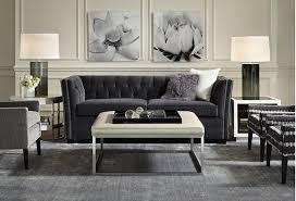 Mitchell Gold Sleeper Sofa Sleeper Sofa Finally An Attractive One