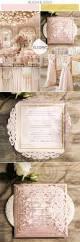 best 25 laser cut wedding invitations ideas on pinterest laser