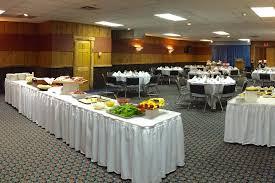 Dinner Opensquare Layout Facilities Pa Pennsylvania Ski Resort Four Season Resort