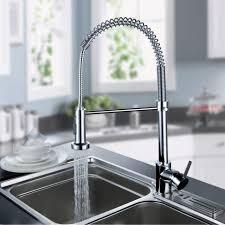 rohl country kitchen bridge faucet kitchen faucet overstock kitchen faucets moen arbor kitchen