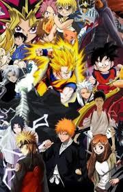best anime shows top ten best anime shows deerking 101 wattpad