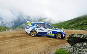 subaru wrc wallpaper vermont sportscar wallpapers