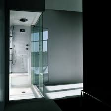 zen style bathroom design toilette salle bain fleurs baignoire zen bathroom design blue orange bottom makeover across world japanese style