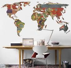 98 best Travel home decor images on Pinterest