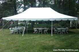 tables for rent rent my tent rental equipment middleburg heights oh
