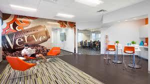 bluemedia vemma corporate office graphics