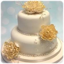 wedding cake exeter wedding cakes crafty cakes exeter uk