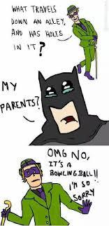 Sad Batman Meme - inspirational 28 sad batman meme wallpaper site wallpaper site