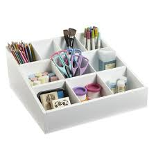 drafting table michaels find the desktop cube storage organizer by ashland at michaels