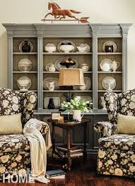 historic home interiors new home interior design home designs ideas