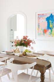 office dining room finally our full studio tour is here camille styles