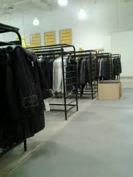 danier leather outlet danier leather factory outlet outlet stores 3900 highway 7